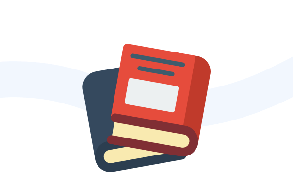 Способы оплаты/передачи показаний
