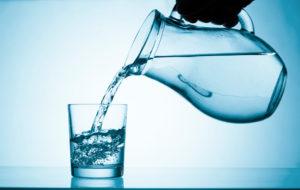 С 15 октября вводятся новые графики подвоза питьевой воды населению частного сектора г. Хабаровска