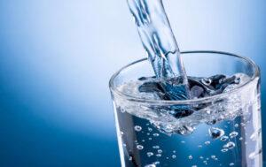 С 15 июня вводятся летние графики подвоза питьевой воды населению частного сектора г. Хабаровска